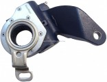 Brake Part-Truck & Trailer Automatic Slack Adjuster with OEM Standard 80009