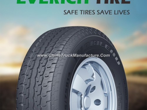 Cheap Car Tires >> St235 80r16 Trailer Tires Chinease Cheap Car Radial Tyres