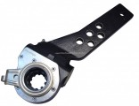 Brake Part-Truck & Trailer Automatic Slack Adjuster with OEM Standard 80019