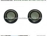 Made in China Caliper Body Cap Set of Knorr Caliper Repair Kits for Trailer Parts