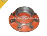 Auto Parts Brake Drum for Truck, Trailer Tractor Ap02I0013