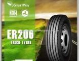 7.50r16 Truck Tyre/ Automotive Parts/ Trailer Tires/ Discount Tyres/ TBR Tyres