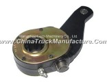 Manual Slack Adjuster with OEM Standard for Trucks (1010-P)
