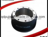 Truck Spare Parts 3054210001 Brake Drum for Benz (PJBD011)