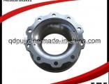 0308834080 Heavy Duty Truck Trailer Brake Disc for BPW (PJTBD007)