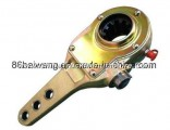 Heavy Duty Top Quality Slack Adjuster for Truck Parts