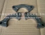 Cummings 6BT camshaft thrust plate (C3927155)