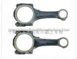 491 connecting rod