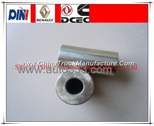 Dongfeng Renault DCi11 Piston Pin