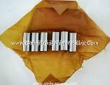 Piston pin (6BTAA)