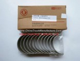 Dongfeng Cummins renault Connecting Rod Bearing Shell D5010359940
