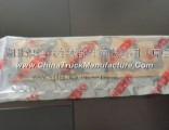 Dongfeng Cummins intake pipe before sealing pad