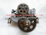 D5010477184 Dongfeng  Renault Dcill Engine Part/Auto Part/ Spare Part/Car Accessiories Oil Pump/ Ren