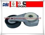 Original Cummins parts  fan  belt tensioner 3936440