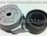 belt tensioner pulley OEM 612600061256