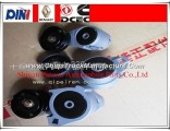Dongfeng truck parts Renault DCi11engine fan belt tension pulley D5010550335