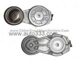 Volvo truck belt tensioner pulley OEM 3719579
