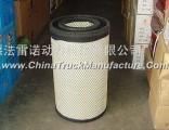 Fleetguard air filter       AA2960