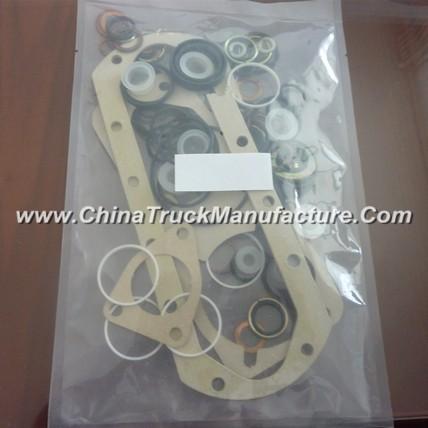 08843, 01541, 01539 repair kits oil seal