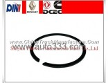 Gearbox parts input shaft shield for Dongfeng truck