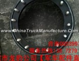 [3101C24-001] Dongfeng Dongfeng warriors vehicle accessories EQ2050 rims wheel assembly 3101C24-001