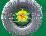 Dongfeng EQ2102 vehicles vehicle accessories tubeless tire 12.5R20