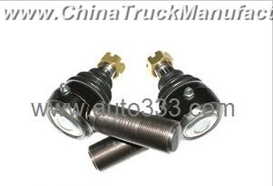 Dongfeng Cummins tie rod end for dongfeng steyr