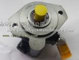 Dongfeng days Kam vane pump C4988675