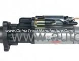 DONGFENG CUMMINS starter QDJ2819 for dongfeng truck