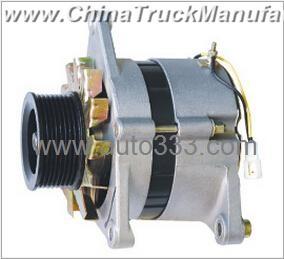 alternator generator OEM JFWZ28B