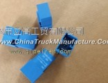Dongfeng dragon four claw relay [3735090-C0100]