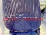 Dongfeng dragon driver seat assembly
