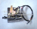 [5005010-C1101] Dongfeng Tian Jin oil pump with limit controller control wire drawing assembly