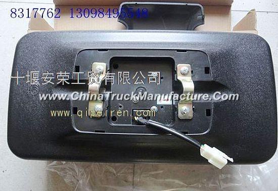 Dongfeng Electric car reversing mirror