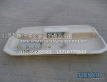Foton Daimler 1B24957210013 before forming roof interior panel