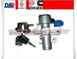 Truck parts -ignition lock (Ignition timing ) from China wholesale