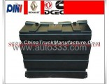 Dongfeng car accessories battery cover
