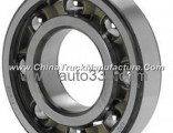 China truck parts 6016-2RZ bearing