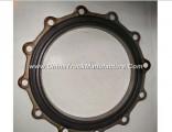 truck engine part M11 crankshaft rear oil seal 4923644X