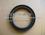 The wheel bridge input angle gear oil seal [2510ZHS01-056]