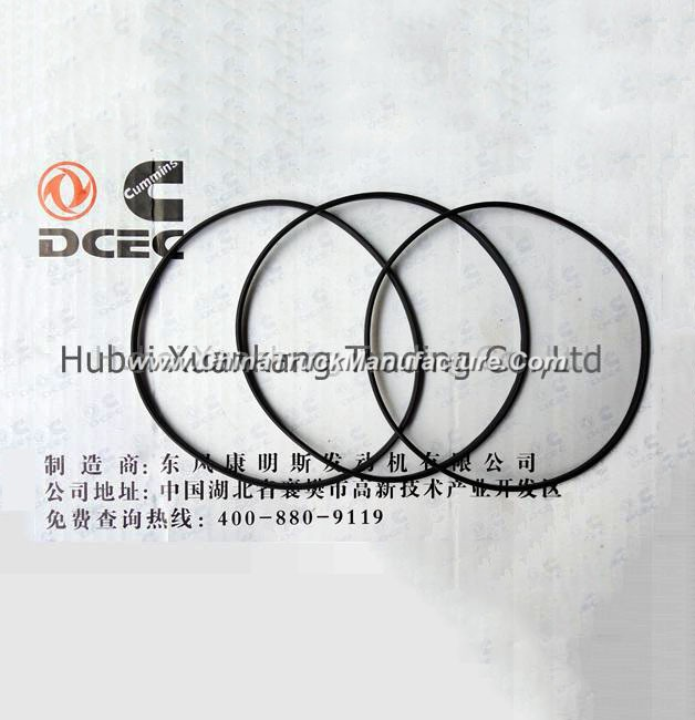Dongfeng Cummins Cylinder  Liner/Cylinder Sleeves Resistance hydrosphere  C3907177 Engine Part