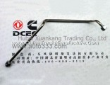 C5264417 Dongfeng Cummins Air Compressor Inlet Pipe