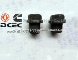 A3900215 Dongfeng Cummins Engine Pure Part Oil Pan Drain Plug