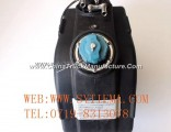 AdBlue Tank Assembly China auto parts different type available