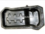 factory sells trcuk oil pan (10BF11-09010) cheapest price