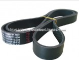 Factory sells truck  fan belt(1308BF11-030) cheapest price