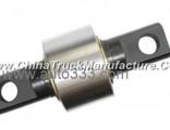 Steyr torque rod bushing TPU