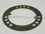 DONGFENG CUMMINS floral lock washer for dongfeng EQ460