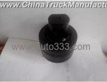 Foton Ruiwo 85*53 110*19 torque rubber core 1