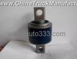 Dongfeng Tianlong 95*68 152*21 polyurethane torque rubber core 1
